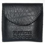 Future Sonic FS1 Pouch