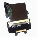 iFlash SD-CF Adapter Bundle